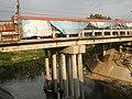 304San Jose del Monte City Bulacan Caloocan City Boundary 11.jpg