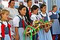 31.8.15 1 ZZ Bavoracek 082 (21043459115).jpg