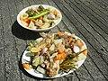 3170Cuisine food of Bulacan 65.jpg