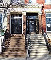 317 & 319 East 10th Street entrances.jpg