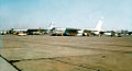 31st Bombardment Squadron - B-36 B-52 Conversion.jpg