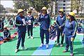 31st NWWA Diwas celebration at Delhi (4).jpg