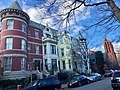 31st Street NW, Georgetown, Washington, DC (46608538831).jpg