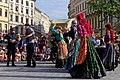 32. Ulica - Studio Teatru KTO - DROM - ścieżkami Romów - 20190706 1733 4192.jpg