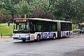 3226135 at Gongyi Dongqiao (20210721141842).jpg