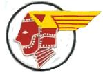 327 Fighter Sq emblem.png