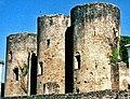 33-Villandrault-château.jpg