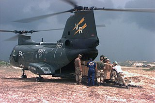 Unified Task Force UN peacekeeping mission in Somalia