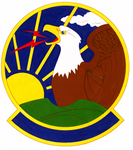 341 Missile Security Sq emblem.png