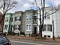 34th Street NW, Georgetown, Washington, DC (32733759358).jpg