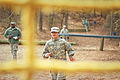 350-353 CACOM Best Warrior Competition 140325-A-GI910-236.jpg