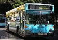 352 EMTSAM - Flickr - antoniovera1.jpg