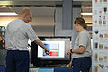 354 FW hosts Resilient Airman Day 150521-F-VD309-096.jpg