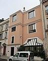 35 rue Boissonade, Paris 14e.jpg