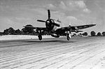 373d Fighter Group P-47 taking off.jpg