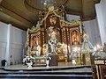 3840Nuestra Señora de la Merced Parish Church Candaba 17.jpg