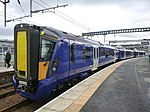 385001 at Gourock.jpg