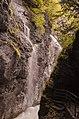 3860 Schattenhalb, Switzerland - panoramio (10).jpg