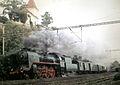 387-043 Praha Smichov 1995.jpg