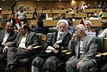 3rd International Conference on Quds and Protecting the Rights of the Palestinian People 03.jpg