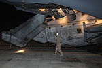 3rd MAW (Fwd) Supports 26th MEU En Route to Pakistan DVIDS311998.jpg