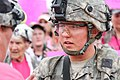 4-25 Soldiers train to defend ground 140418-A-BB790-317.jpg