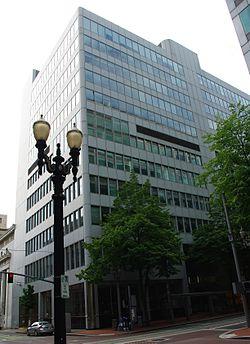 400 Sw Sixth Avenue Wikipedia