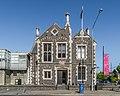 40 Worcester Blvd in Christchurch.jpg