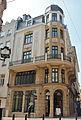 40 rue du Curé Luxembourg City 2012-04 A.jpg