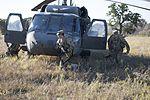 40th CAB Soldiers train to survive 151018-Z-JM073-002.jpg