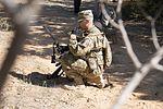 40th CAB Soldiers train to survive 151018-Z-JM073-016.jpg