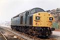 40xxx - Crewe (11887381734).jpg