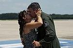 414th FG Fini Flight 140718-F-FU646-136.jpg