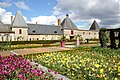 41700 Cheverny, France - panoramio (3).jpg