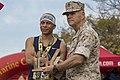 41st Marine Corps Marathon 161030-M-EL431-0923.jpg