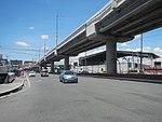 4232NAIA Expressway NAIA Road, Pasay Parañaque City 38.jpg
