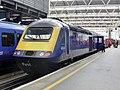 43040 at London Waterloo (17037845192).jpg