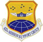 433 Mission Support Gp emblem.png
