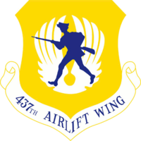 437th Airlift Wing.png