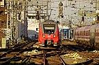 442 603 Köln Hauptbahnhof 2015-12-03.JPG