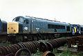 45042 - Doncaster (8957097505).jpg