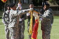 45th Sustainment Brigade reassumes Pacific logistics mission after Afghanistan deployment 150204-A-JU327-001.jpg