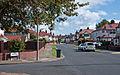 46 year reprise - Wallasey, Merseyside, 17 Sept. 2010 - Flickr - PhillipC.jpg