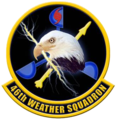 46th Weather Squadron.png