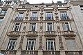 4 rue Jean-Goujon, Paris 8e.jpg
