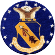 4th-fighter-interceptor-group-ADC