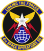 4th Space Operations Squadron