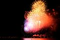 4th of July Fireworks - Ala Moana Beach Park (4779026415).jpg