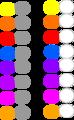5.díl html 5baf7857.png