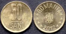 Rumänischer Leu Wikipedia